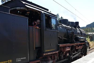 12.08.2018 - FELDBERG-BÄRENTAL - SCHLUCHSEE-004