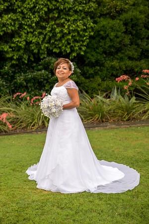 Pre Wedding-23