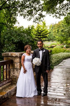 Pre Wedding-6