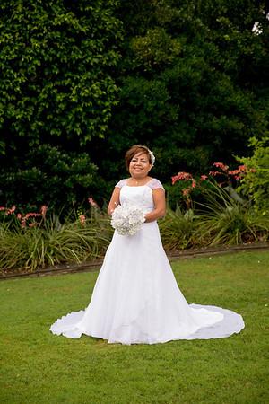 Pre Wedding-19