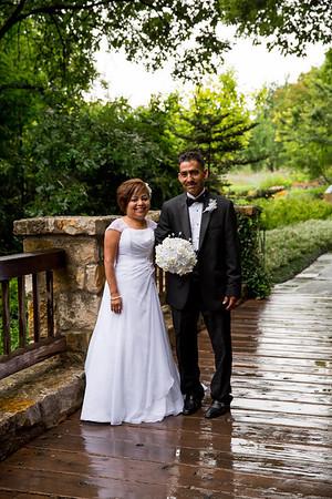 Pre Wedding-8