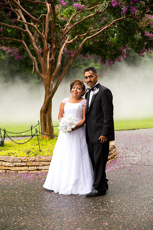 Pre Wedding-11
