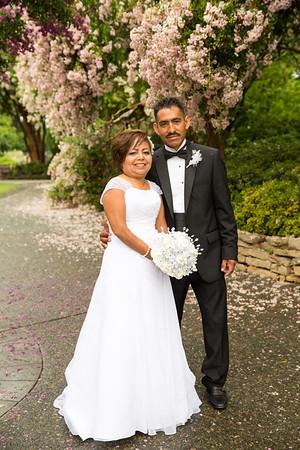 Pre Wedding-9