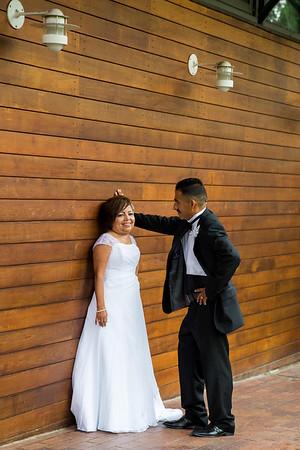 Pre Wedding-1