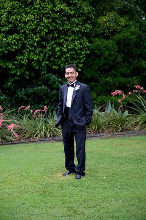 Pre Wedding-17