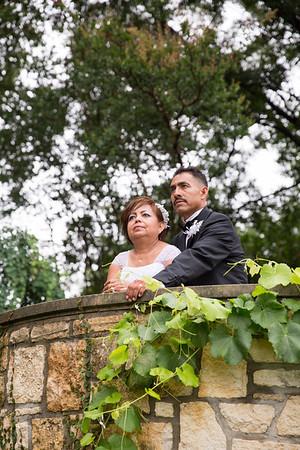 Pre Wedding-31