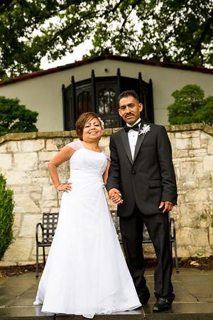 Pre Wedding-25