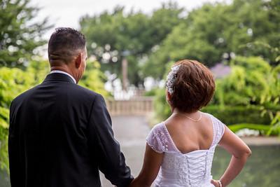 Pre Wedding-28