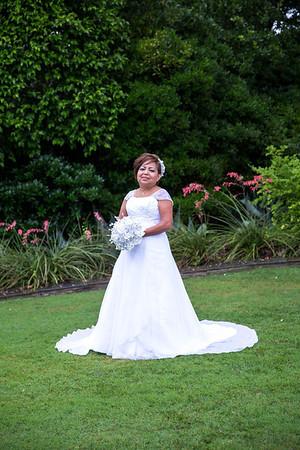 Pre Wedding-18
