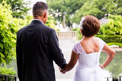 Pre Wedding-29