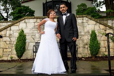 Pre Wedding-27