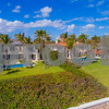 Luxury mansions Boynton Beach Boca Raton FL