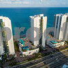 Oceania condominiums Sunny Isles Beach Florida