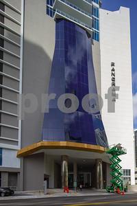 Panorama Tower Brickell