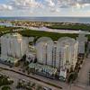 Residential condominium Boynton Beach FL