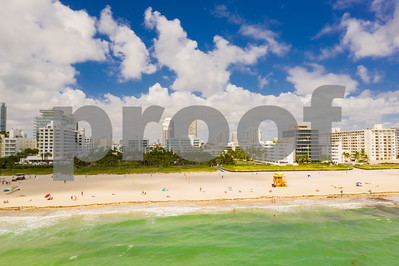 travel . hotspot Miami Beach
