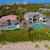 Luxury waterfront real estate mansions Boynton Beach FL
