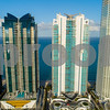 Jade Ocean and Jade Beach Sunny Isles Beach Florida