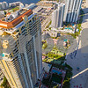 Aqualina Sunny Isles Beach FL USA