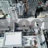Panorama Tower Brickell rooftop hvac inspection