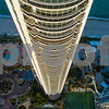 Trump Tower Sunny Isles Beach FL
