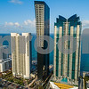 Muse Residence Sunny Isles Beach Florida