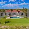 Multi million dollar home in Boynton Beach FL
