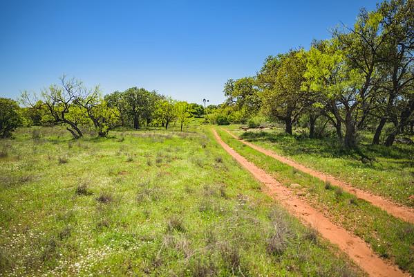Feller Llano Ranch