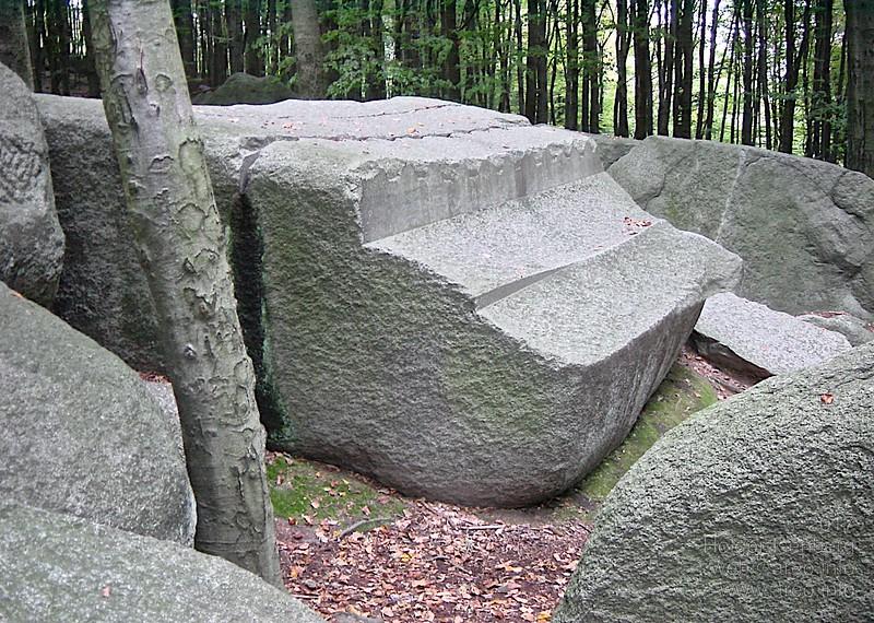 felsberg_01