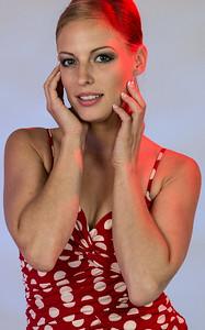Female Models Canon Phoenix 8 Dec 2013 -027