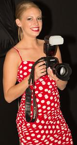 Female Models Canon Phoenix 8 Dec 2013 -041