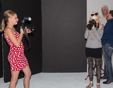 Female Models Canon Phoenix 8 Dec 2013 -040