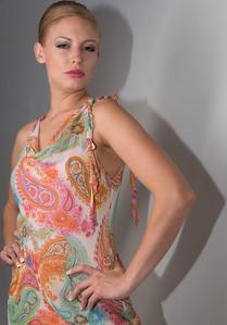Female Models Canon Phoenix 8 Dec 2013 -010