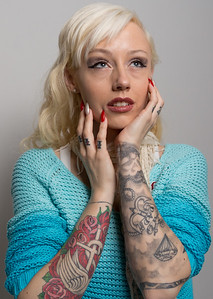 Female Models Canon Phoenix 8 Dec 2013 -009