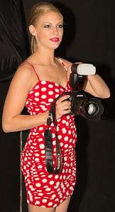 Female Models Canon Phoenix 8 Dec 2013 -038