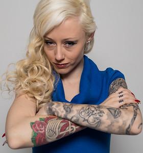 Female Models Canon Phoenix 8 Dec 2013 -015