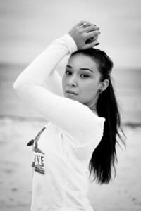 Alyssa Valentin PRINT 2 23 13 (18 of 28)