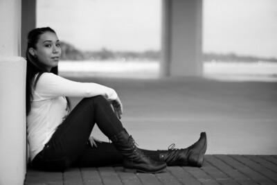 Alyssa Valentin PRINT 2 23 13 (13 of 28)