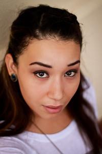 Alyssa Valentin PRINT 2 23 13 (9 of 28)