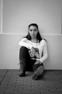 Alyssa Valentin PRINT 2 23 13 (8 of 28)