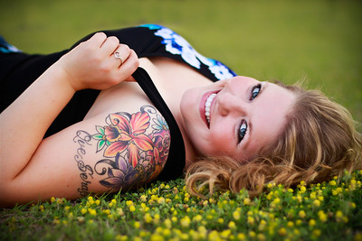 Heather Sulli