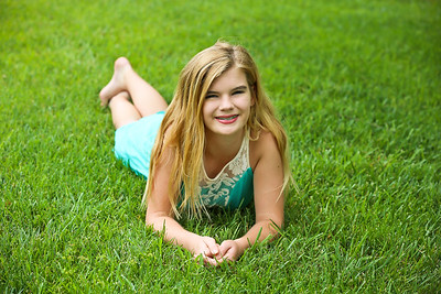 Madeline Combs Edits (36 of 73)