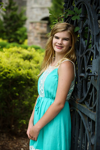 Madeline Combs Edits (39 of 73)