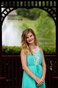 Madeline Combs Edits (19 of 73)