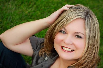 Tamara Stagg 2011--10