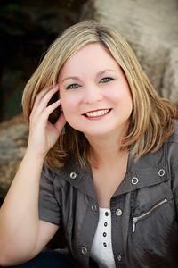 Tamara Stagg 2011--34