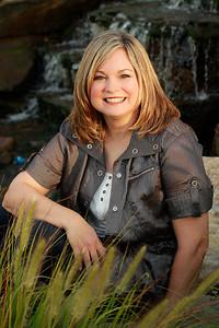 Tamara Stagg 2011--24