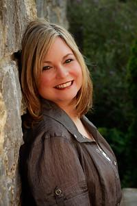 Tamara Stagg 2011--14
