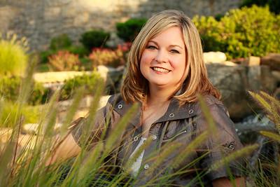 Tamara Stagg 2011--22