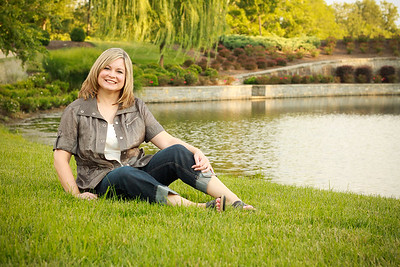 Tamara Stagg 2011--4